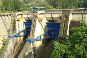水力発電3
