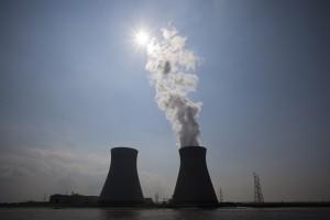 原子力発電10