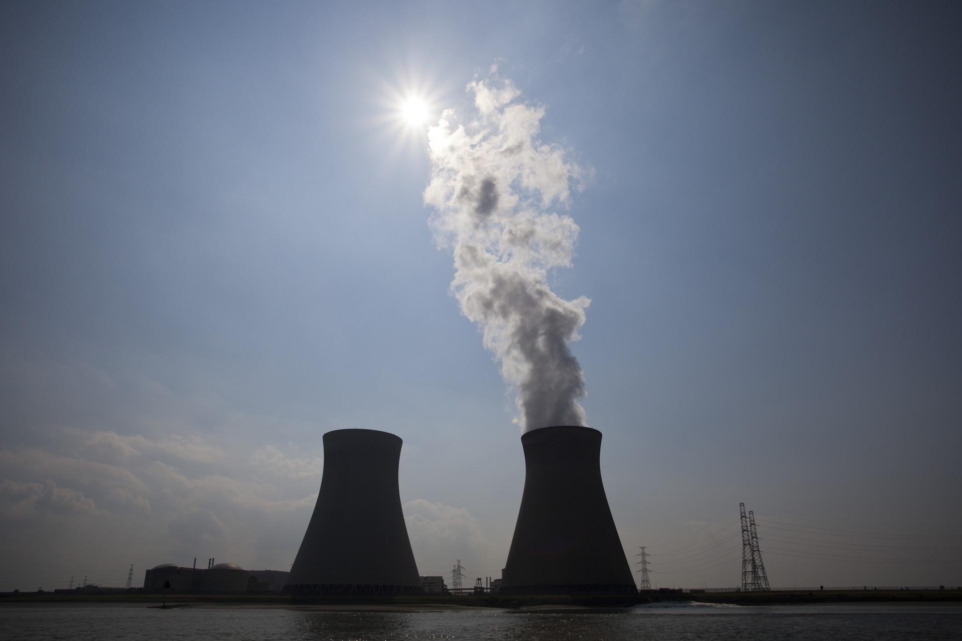 原子力発電の高レベル廃棄物処理を考える