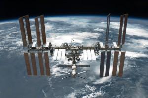 宇宙太陽光発電システム9