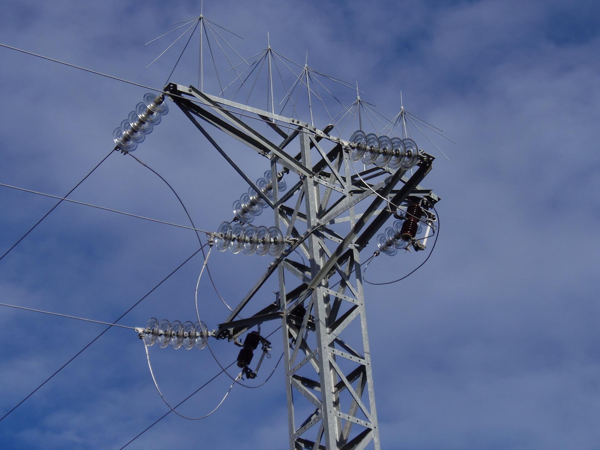 省エネ・節電における個人の役割