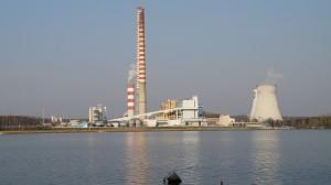 火力発電3