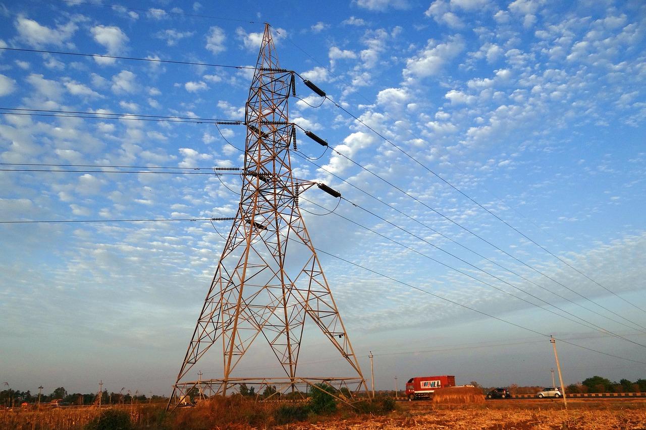どうして広がらない新電力事業