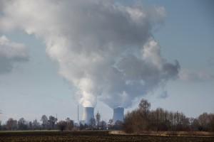 原子力発電3