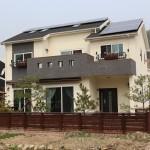 住宅用屋根1