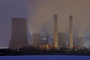 原子力発電6