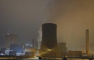 原子力発電1