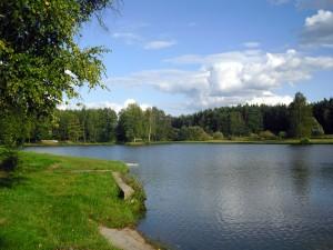 lake-242898
