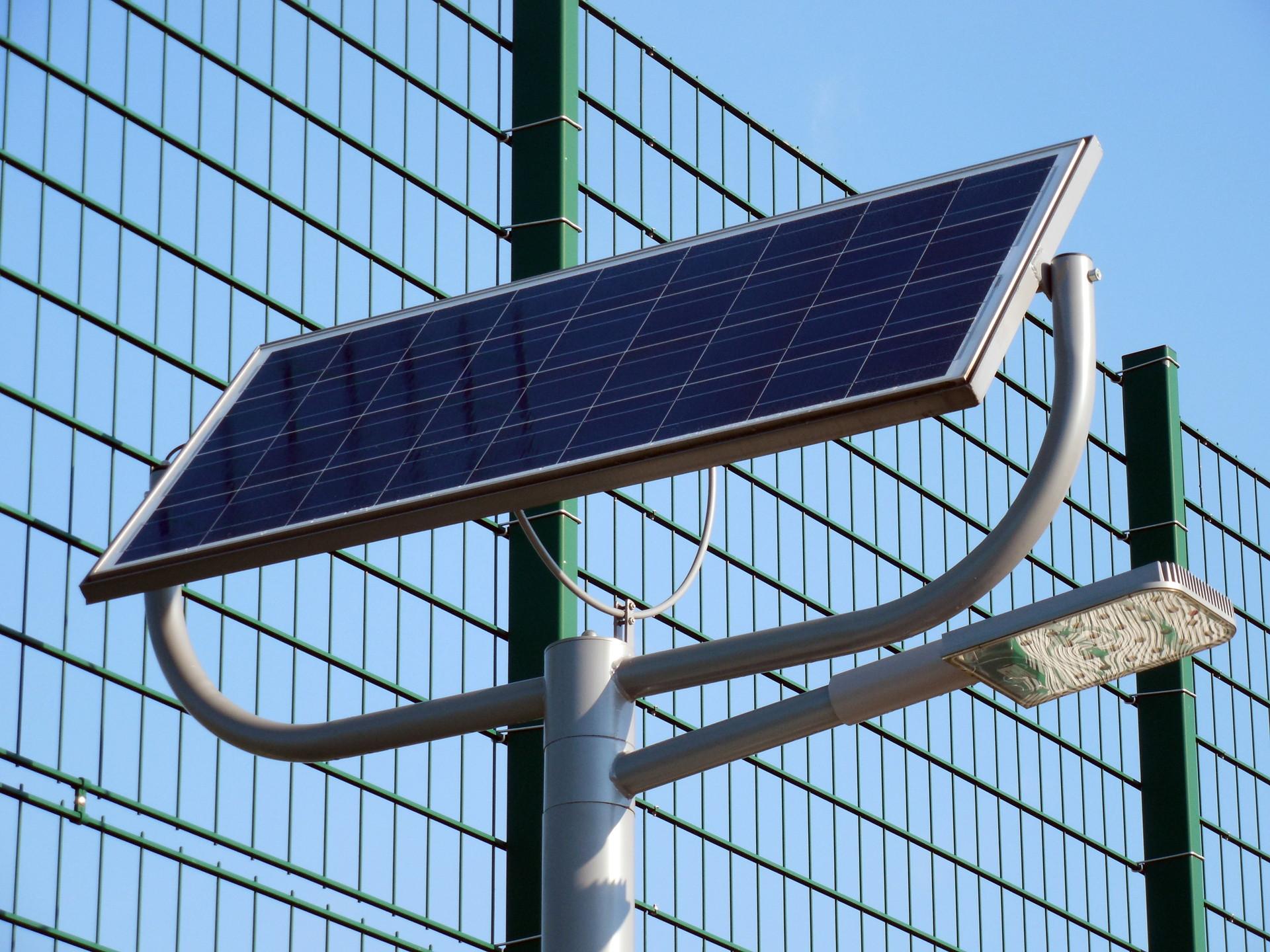 ミニ太陽光発電 体験学習会