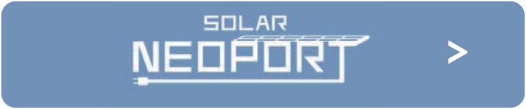 SOLAR NEOPORT