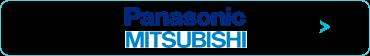 Panasonic MITSUBISHI