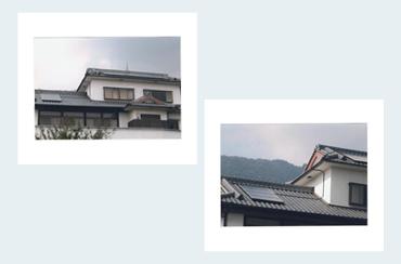 広島県呉市 W様邸
